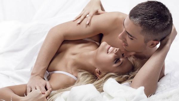 отличные секс немолодых женщин как раньше